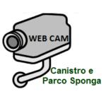 Webcam Canistro e Parco Sponga