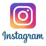 Pagina Instagram - Parco Sponga